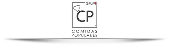 Grupo Comidas Populares